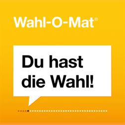 Wahl-O-Mat-_die_App