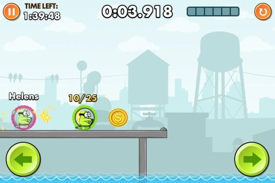 boom app multiplayer