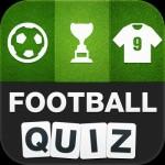 football quiz errate die mannschaft