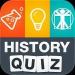 history quiz loesung