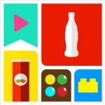 icon pop brand app