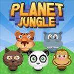 planet jungle app