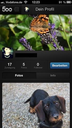 500px_app_profil