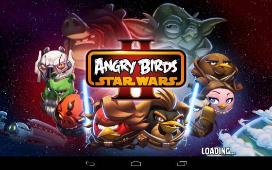 AngryBirdsStarWarsII