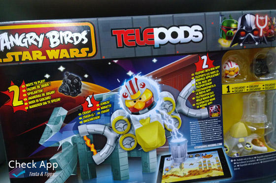 Angry_Birds_Telepods