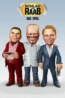 App_Schlag_den_Raab