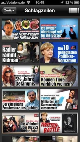 Bild_app_Schlagzeilen