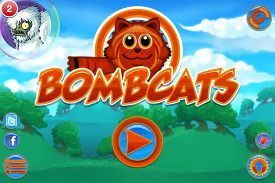 Bombcats_App