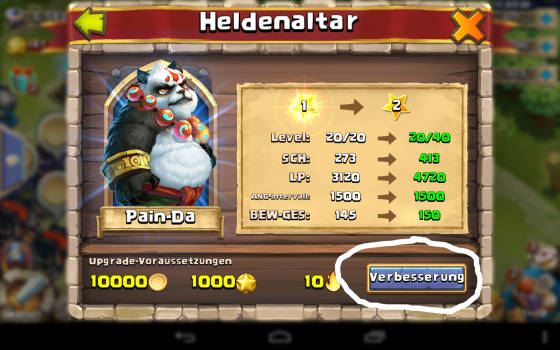 Castle_Clash_Helden_upgrade_3