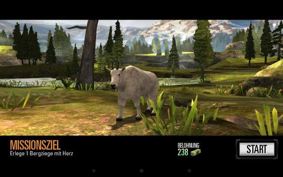 Deer_Hunter_2014_App