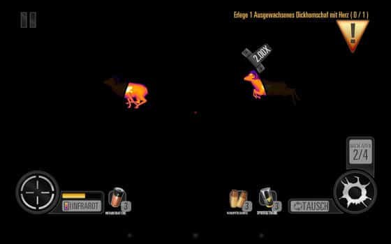 Deer_Hunter_2014_App_Infrarot