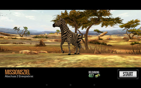 Deer_Hunter_2014_Zebra