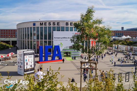 IFA_2013_Berlin