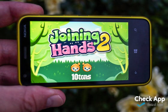 Joining_Hands_2_App
