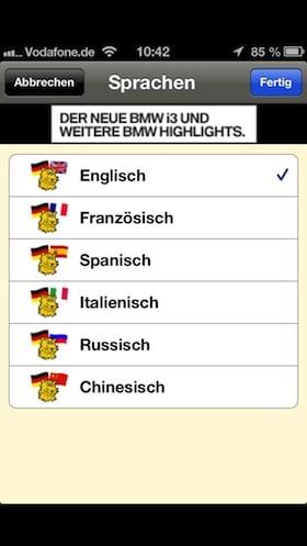 LEO_app_sprachen