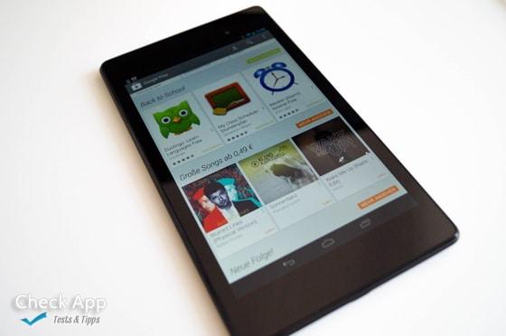 Nexus7_Google_2013