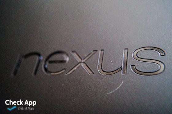 Nexus7_Google_2013_Rückseite