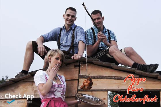 Oktoberfest_Apps
