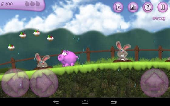 Piggly_App