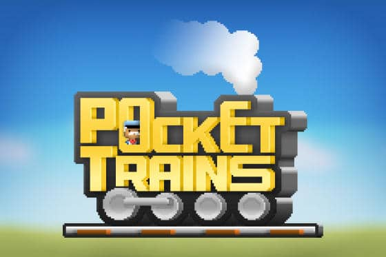 Pocket_Trains_App