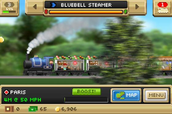 Pocket_Trains_App_NimbleBit