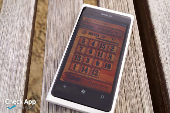 PuzzleSnake_Windows_Phone