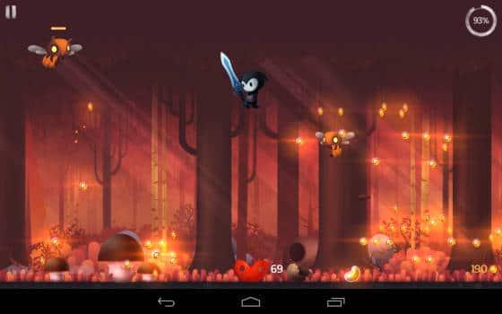 Reaper_App