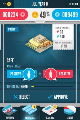 RunThatTown_App_Entscheidungen