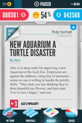 RunThatTown_App_News_Turtle_Disaster