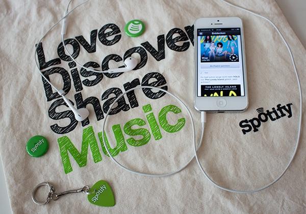 Spotify_app_titel