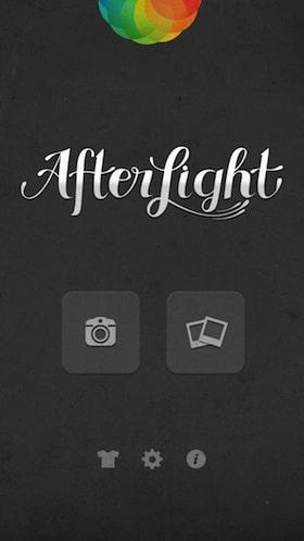 afterlight_app_titel