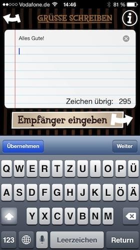 chocogreets_app_text