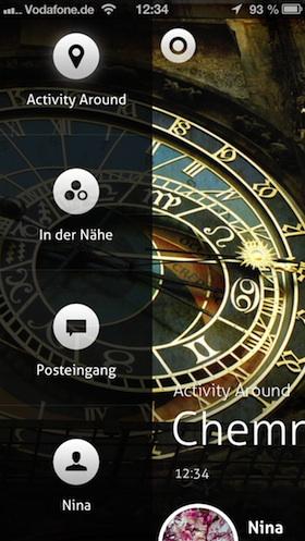 circle_app_menü