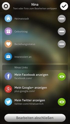 circle_app_profil