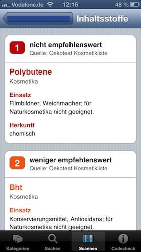 codecheck_app_bewertung