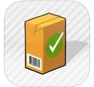 codecheck_app_icon