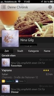 foodquest_app_chronik