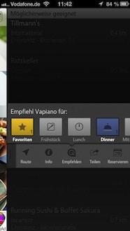 foodquest_app_empfehlen