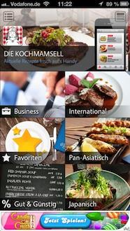 foodquest_app_menü