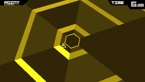hexagon_app_spiel