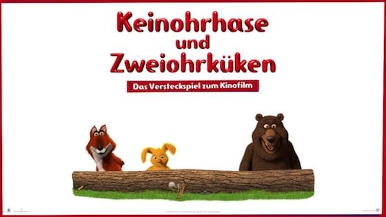 keinohrhase_app_titel
