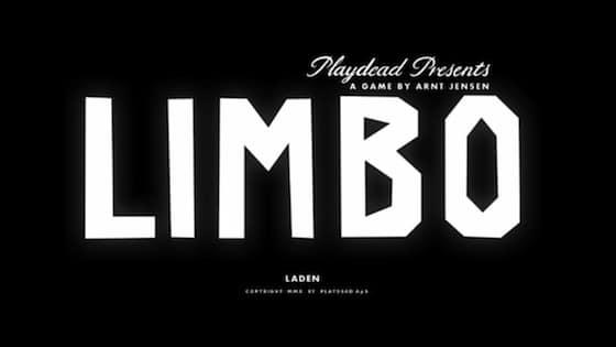 limbo_app_titel