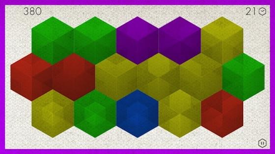 omicron_app_level