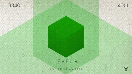 omicron_level_start