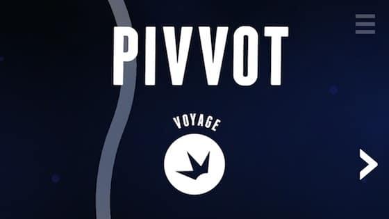 pivvot_app_titel