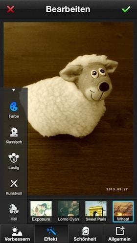 powercam_app_bearbeiten