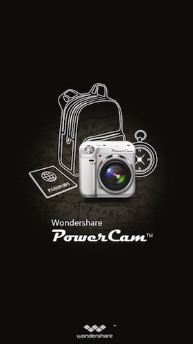 powercam_app_titel