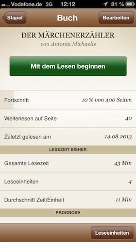 readmore_app_fortschritt
