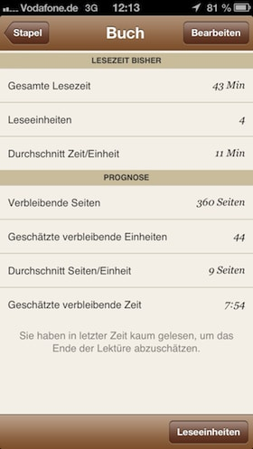 readmore_app_prognose