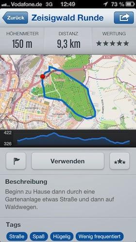 runtastic_app_ausgewaehlteroute